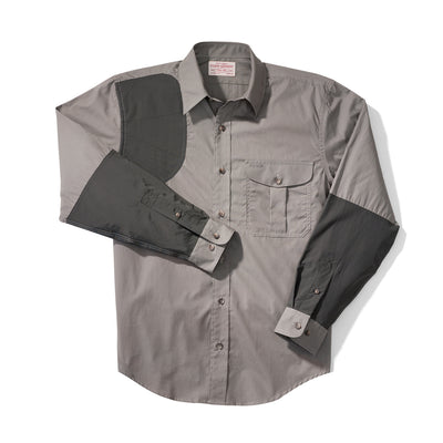 Filson Lightweight Shooting Shirt - Right Handed - M.W. Reynolds