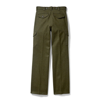 Filson Mackinaw Wool Field Pants - M.W. Reynolds