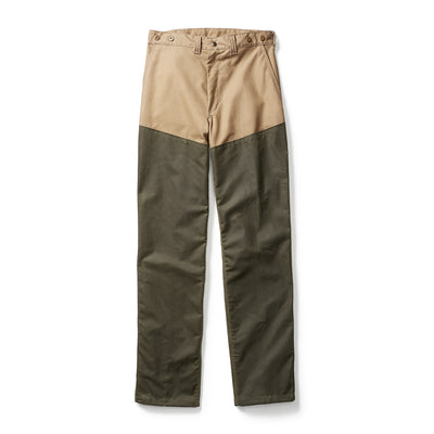 Filson Shelter Brush Pant - M.W. Reynolds