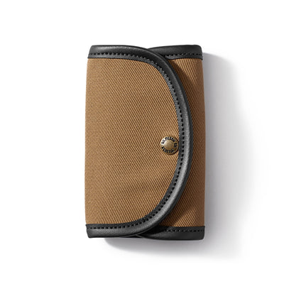 Filson Fly Wallet - M.W. Reynolds