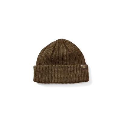 Filson Watch Cap Beanie - M.W. Reynolds