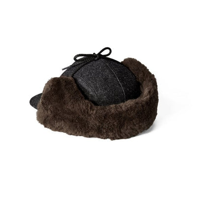 Filson Double Mackinaw Hat - M.W. Reynolds