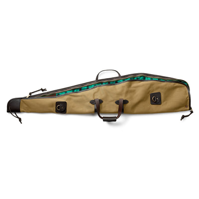 Filson Gun Case - Scoped - M.W. Reynolds