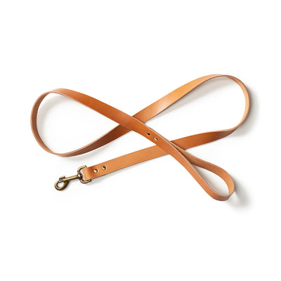 Filson Dog Leash - M.W. Reynolds
