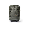 Dryden 2-Wheel Carry On Bag