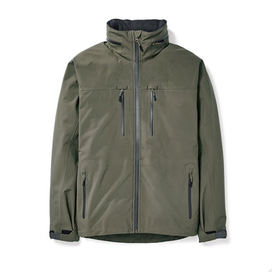 Filson NeoShell Reliance Jacket - M.W. Reynolds