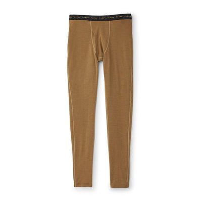 Filson 280G Merino Wool Long John Bottoms - M.W. Reynolds