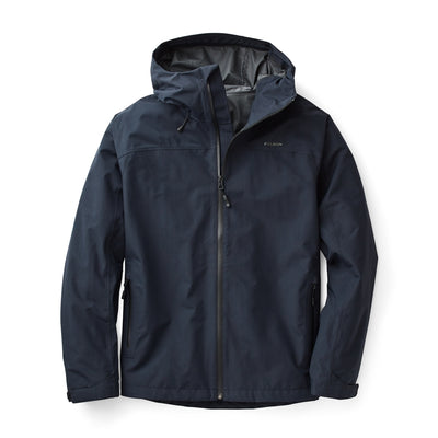 Filson Women's Swiftwater Rain Jacket - M.W. Reynolds