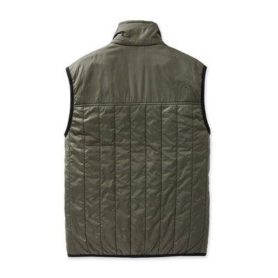 Filson Ultralight Vest - M.W. Reynolds