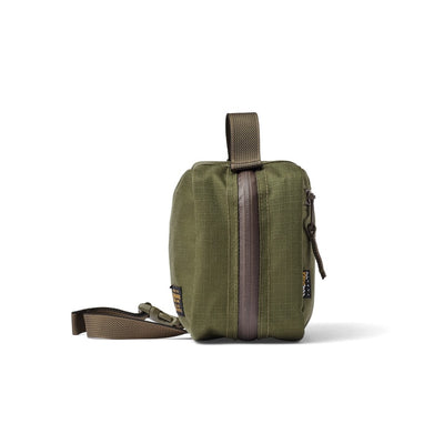 Filson Ripstop Nylon Travel Pack - M.W. Reynolds