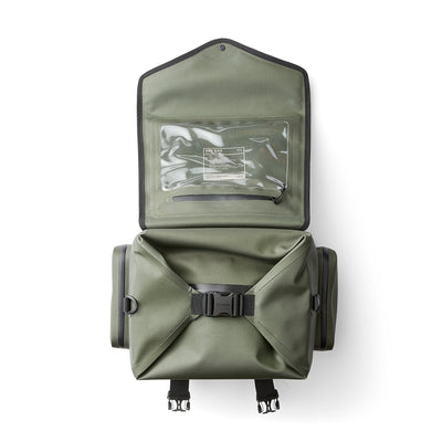Filson Sportsman Dry Bag - M.W. Reynolds