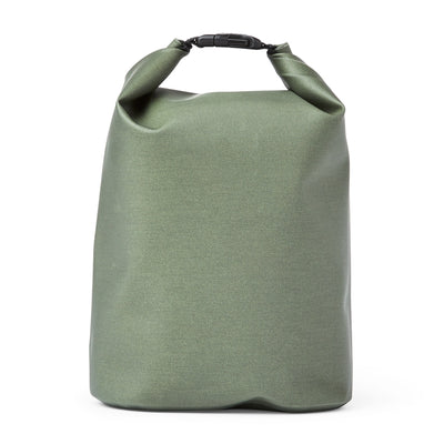 Filson Dry Bag - Small - M.W. Reynolds