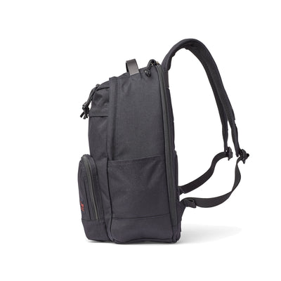 Filson Dryden Backpack - M.W. Reynolds