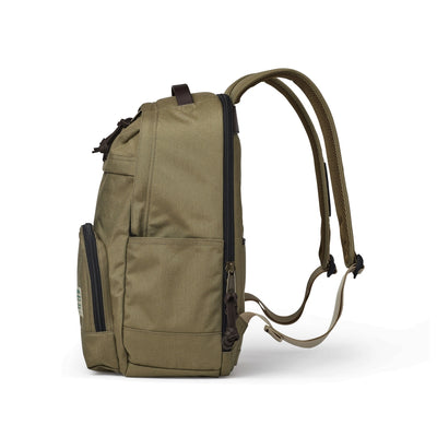 Ducks Unlimited Dryden Backpack