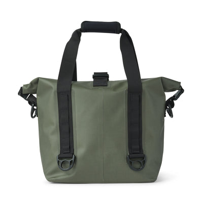 Dry Roll-Top Tote Bag