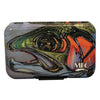 Montana Fly Company River Camo Fly Box - M.W. Reynolds