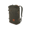 Fishpond River Bank Backpack - M.W. Reynolds