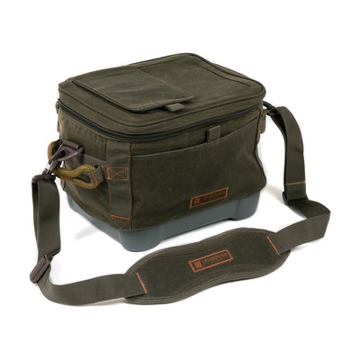 Fishpond Blizzard Cooler Bag - M.W. Reynolds