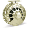 Tibor Signature Series Saltwater Reel - M.W. Reynolds
