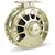 Signature Series Saltwater Reel