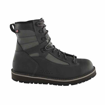 Patagonia Danner Foot Tractor Sticky Rubber Wading Boots - M.W. Reynolds