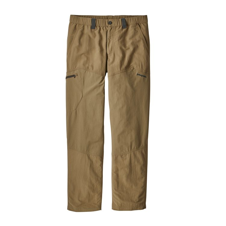 f91f5d00386 New Arrivals - Fly Fishing Tagged