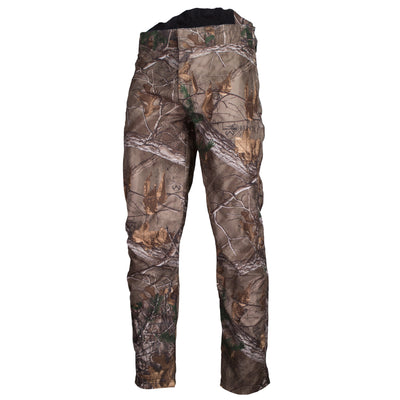 Beretta Light Active Waterproof Pants - M.W. Reynolds