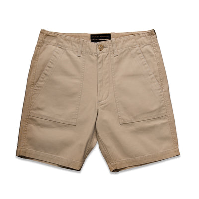 Harris Fatigue Shorts