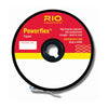 RIO Powerflex Tippet - M.W. Reynolds