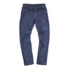 Raleigh Denim Alexander Resin Rinse - M.W. Reynolds