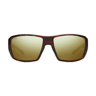 Smith Optics Guide's Choice - Matte Havana - M.W. Reynolds