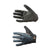 Mesh Shooting Gloves