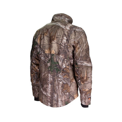 Beretta Light Active Waterproof Jacket - M.W. Reynolds