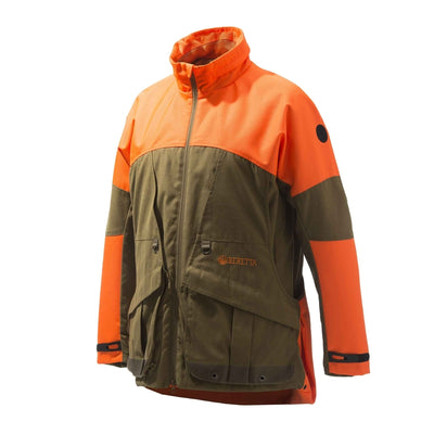 Retriever Field Jacket