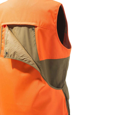 Retriever Field Vest