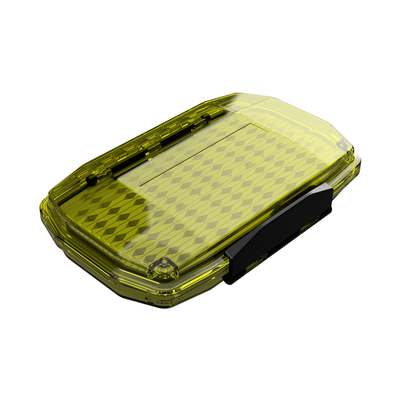 Umpqua UPG HD Medium Fly Box - M.W. Reynolds