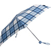 Barbour Portree Umbrella - M.W. Reynolds
