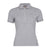 Women's Portsdown Polo Shirt