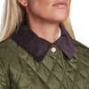 Barbour Women's Annandale Quilt Jacket - M.W. Reynolds