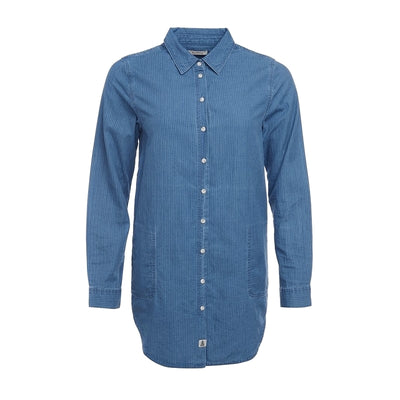 Barbour Women's Pembrey Shirt - M.W. Reynolds