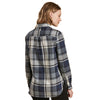 Barbour Women's Annis Shirt - M.W. Reynolds