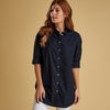 Barbour Women's Allanton Shirt - M.W. Reynolds