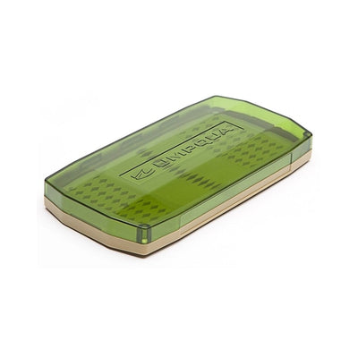 Umpqua UPG LT Daytripper Fly Box - M.W. Reynolds