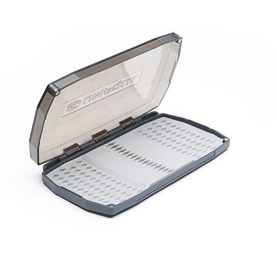 Umpqua UPG LT Standard High Fly Box - M.W. Reynolds