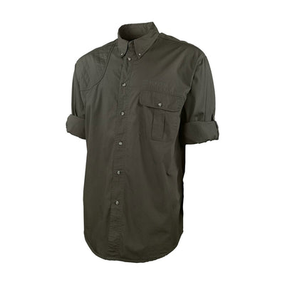 Beretta TM Tech Shirt - M.W. Reynolds