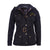 Women's International Original Wax Jacket