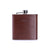 Hip Flask Gift Box