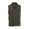 Dunmoor Waterproof Fleece Gilet