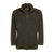 Dunmoor Waterproof Fleece Jacket