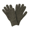 Barbour Lambswool Glove - M.W. Reynolds